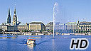 Hamburg live webcam izle Germany
