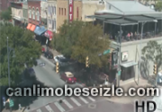 Austin Webcam Live izle