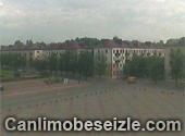 Babruysk live canli izle Beyaz Rusya