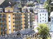 Bad Gastein live canli izle Avusturya