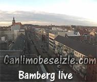 Bamberg live canli izle