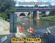 Bardo Ski-raft canli izle