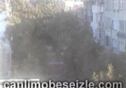 Burgas live webcam watch canli izle