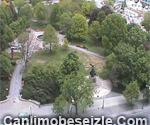 Confederation Park live webcam Ottawa Canada
