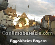 Eggolsheim Bayern live canli izle