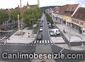 Feldbach (Steiermark) live canli izle Avusturya