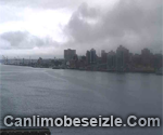 Halifax Waterfront webcam live Canada