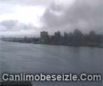 Halifax Waterfront webcam live Canada