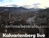 Kalvarienberg live canli izle