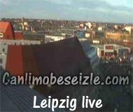 Leipzig live canli izle
