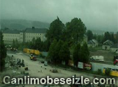 Leonding live canli izle Avusturya