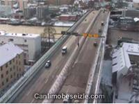 Puddefjordsbroen webcam canli izle