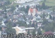 Salzkammergut live webcam Avusturya