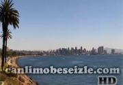 San Diego City Live webcam izle