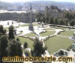 Schlossplatz live webcam Stuttgart