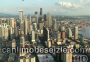 Seattle Webcam Live izle