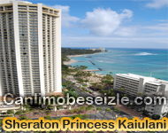 Hawaii Adaları live canlı mobese izle