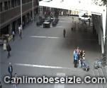 Sparkassenplatz Innsbruck live webcam