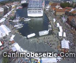 Stavanger Norway webcam live