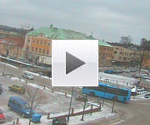 Sweden Alingsås webcam live camera