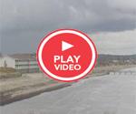 Sweden Falkenberg webcam live