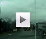 Sweden Kristinehamn webcam Live