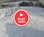 Sweden Umea Slope Webcam Live