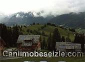 Waldstein (Steiermark) live canli izle Avusturya