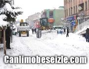 Kars Arpaçay Belediyesi Canli izle