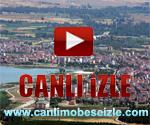Beyşehir Belediyesi Canli izle Konya