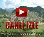 Cevizli Belediyesi Canli izle Antalya