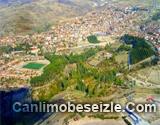 Demirci Belediyesi Canli izle Manisa