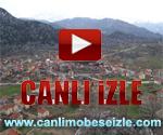 Derebucak Belediyesi Canli izle Konya