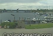Egernsund Live canli izle Danimarka