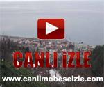 Fındıklı Belediyesi Canli izle Rize