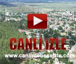 Hassa Belediyesi Canli izle Hatay Mobese