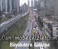 İstanbul Büyükdere Gültepe Canli izle
