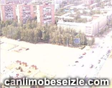 Izhevsk live webcam canli izle