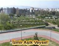 İzmir Aşık Veysel Canli izle