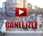 Konya Vatan Caddesi mobese canli izle