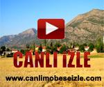 Kumavşarı Belediyesi Canli izle Denizli