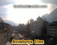Avusturya Linz Canli izle live