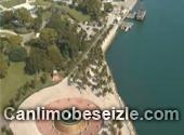 Miami live canlı mobese izle Amerika