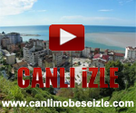 Pazar Canli izle Rize Mobese