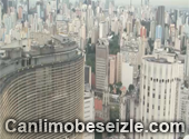 Sao Paulo live canli izle Brezilya