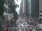 Sao Paulo sehir live canli izle Brezilya