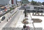 Serik Belediyesi Antalya Canli Mobese izle