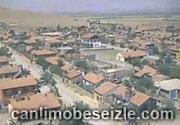 Sofular Belediyesi Aksaray Canli mobese izle