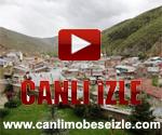 Söğütlü Belediyesi canli izle Gümüşhane