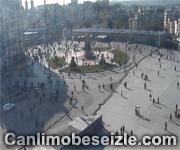 Taksim Hd Canli Mobese izle